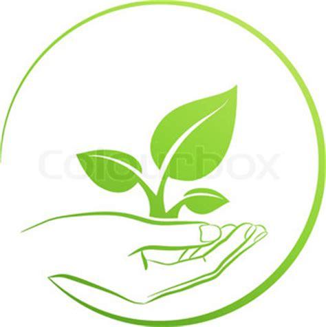 Environmental Science Dissertation Topics - UKEssays