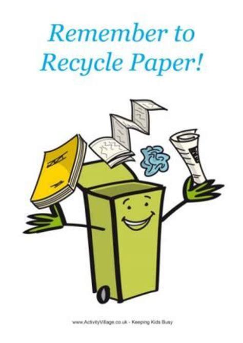 Environmental science paper ideas