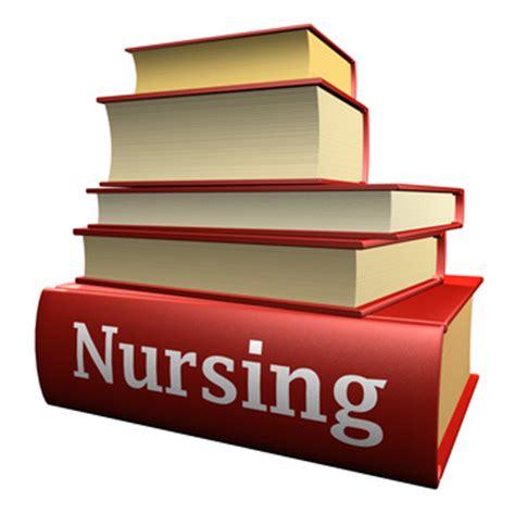 Travel Nurse Case Manager Jobs American Traveler
