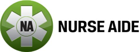 Nurse case manager resume michigan