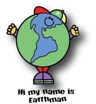 Environmental Science Essays: Examples, Topics, Titles
